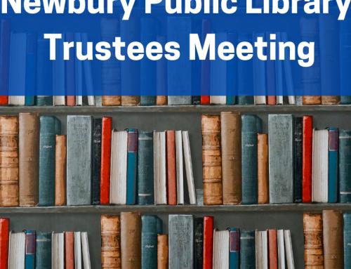 Wednesday, October 6, 2021 Board of Trustees Meeting